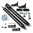Unviersal Storm Door Closer Kits