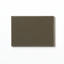 Universal Storm Door Color Chip