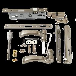 Universal Parts