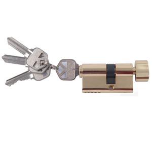 Key Cylinder 34024