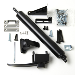 Handle And Closer Kit 34859