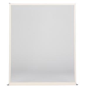 Upper Ventilating Window 35586