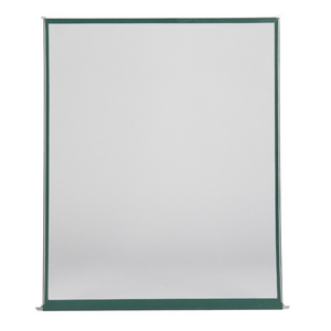 Upper Ventilating Window 35588