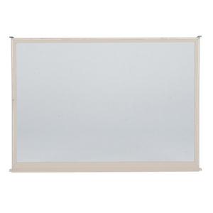 Upper Ventilating Window 36111