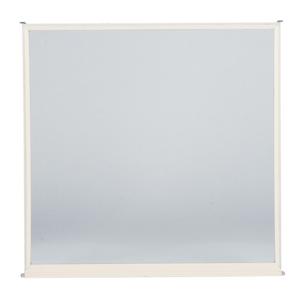 Stationary Window 36135