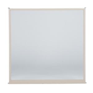 Stationary Window 36131