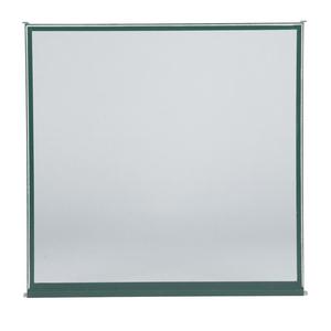 Stationary Window 36132