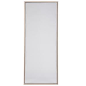Window, Low-E - 39965