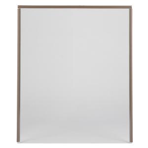 Stationary Window 37651