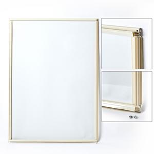 Stationary Window, Low-E - 40007