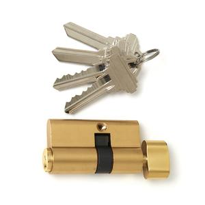 Key Cylinder 39479