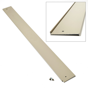 Screen Cover Plate 40635