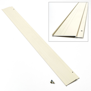 Screen Cover Plate 41655