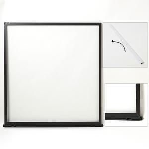 Upper Ventilating Window 41688