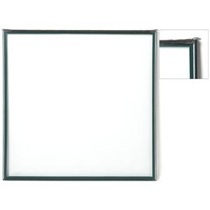 Stationary Window 41717