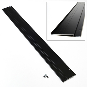 Screen Cover Plate 42183