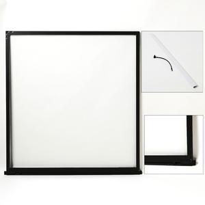 Upper Ventilating Window 42326