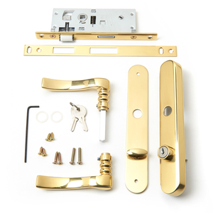 Handle Kit 43077