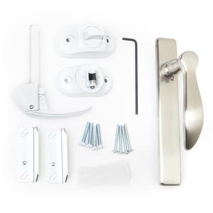 Handle Kit 43086