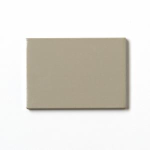 Color Chip 41914