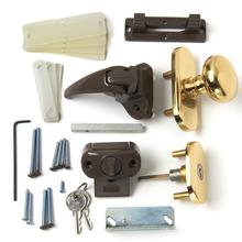 Exterior Knob Handle 38433