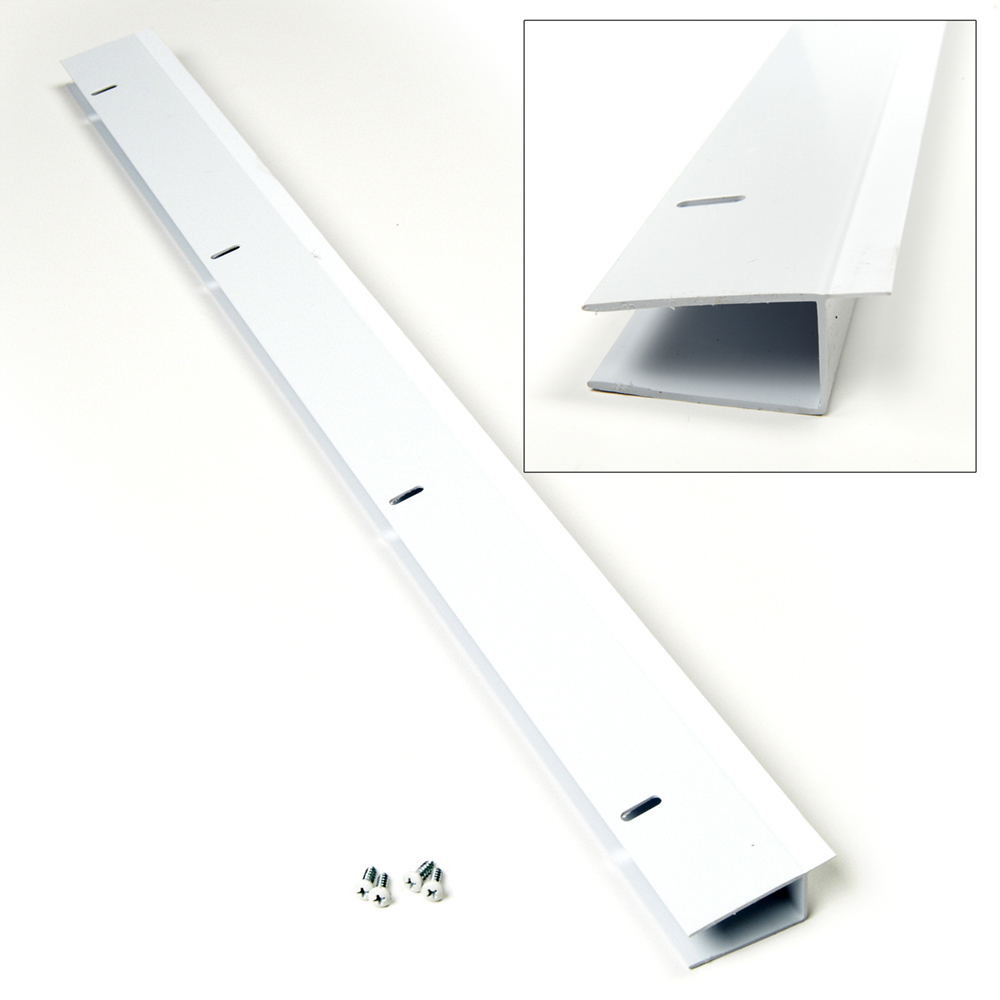 Sweep 33618 for 30 inch storm door