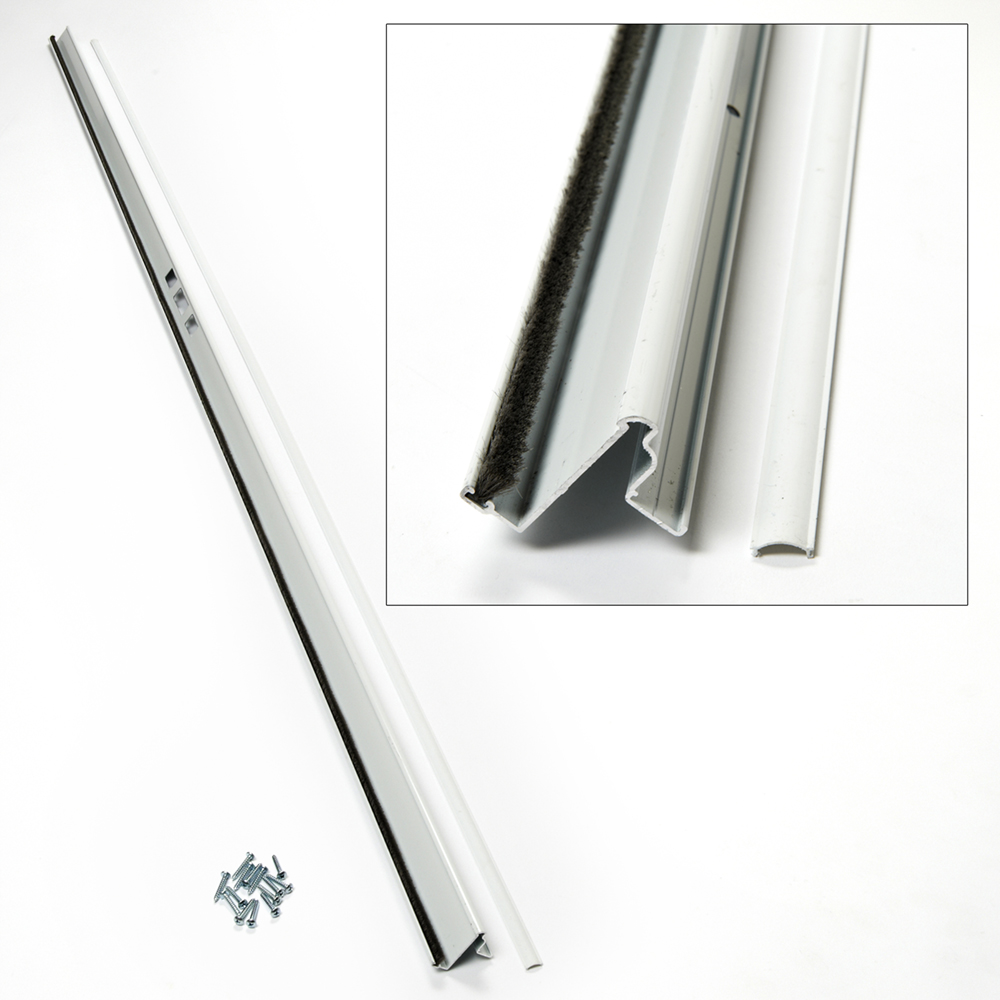 Latch Rail 33731