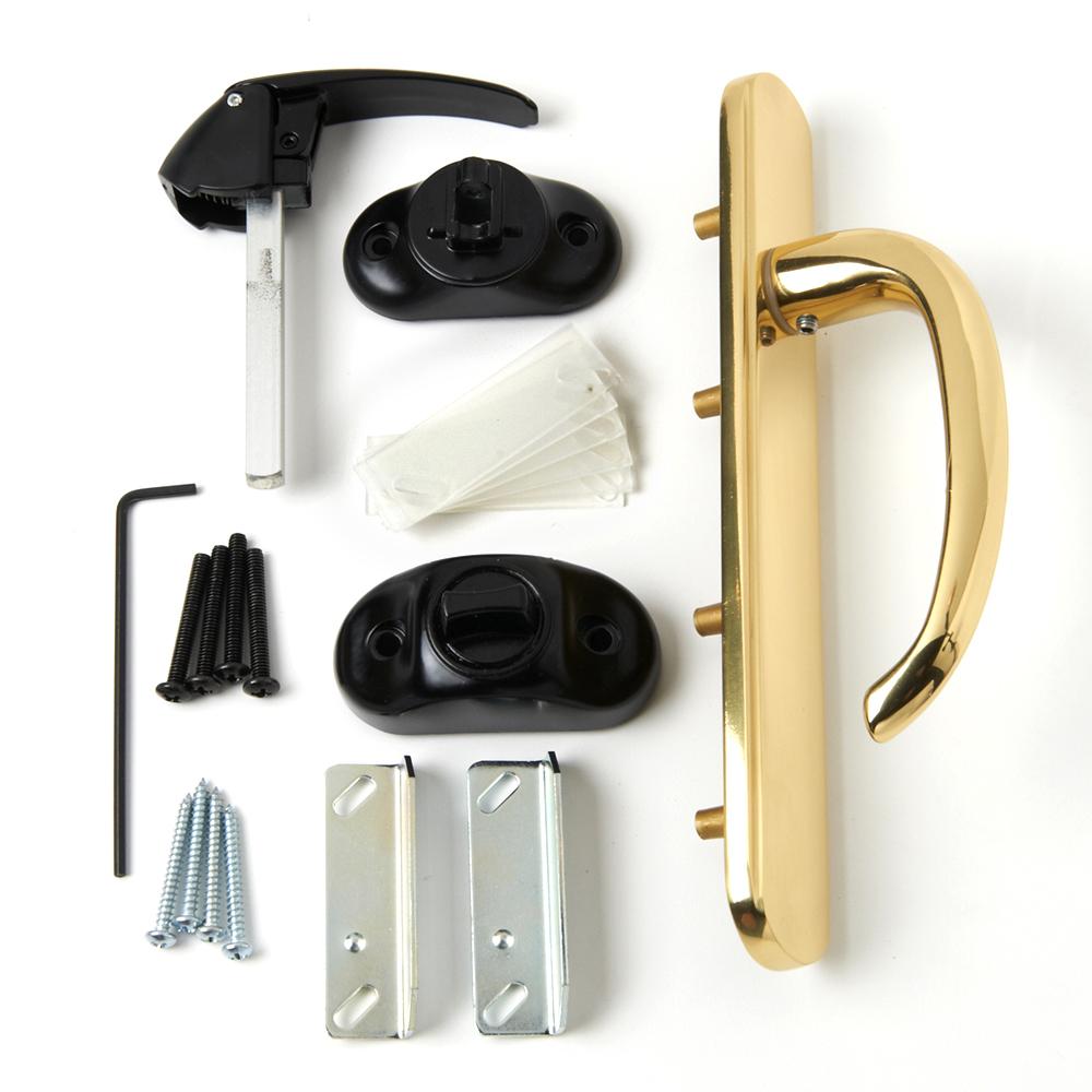 Handle Kit 35040