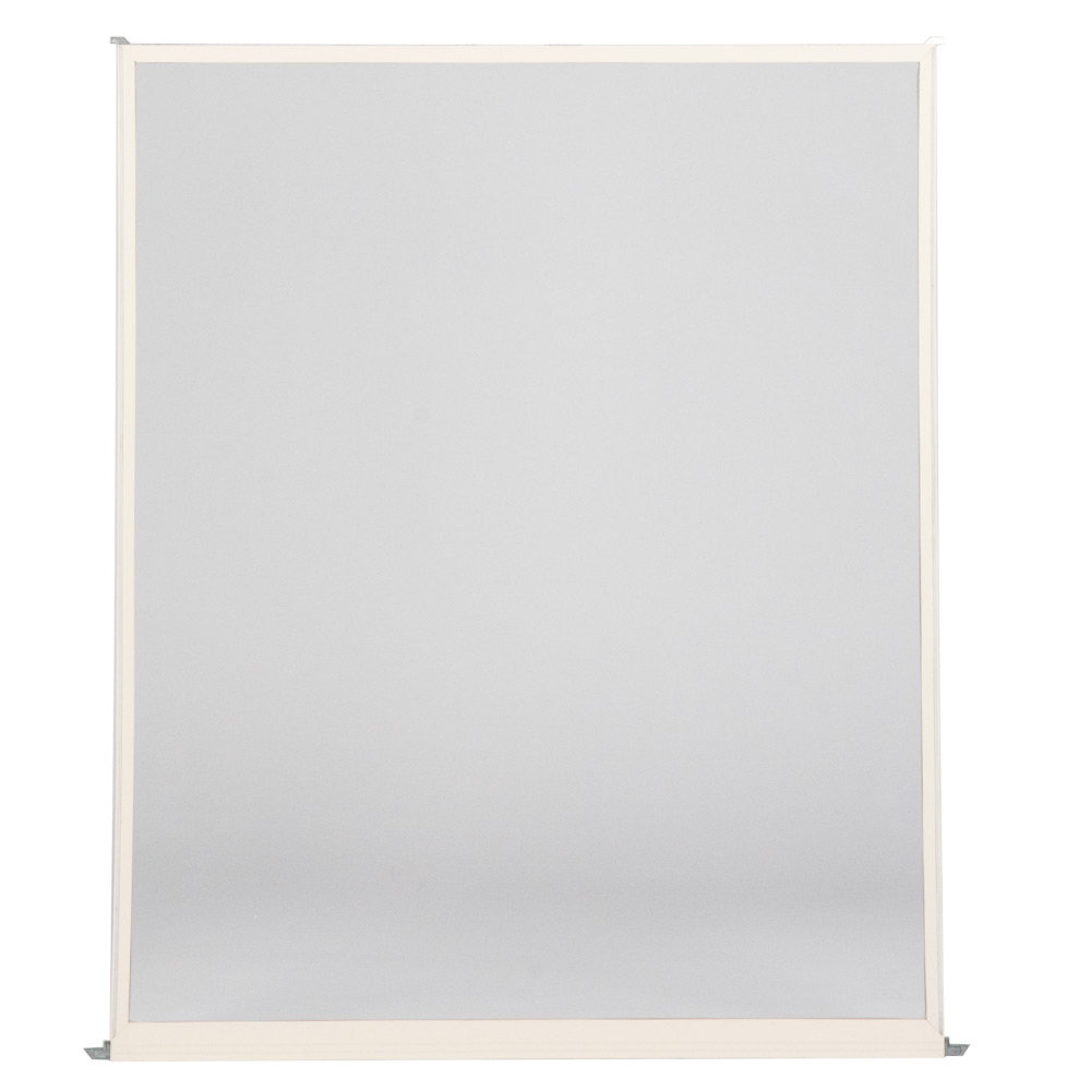 Upper Ventilating Window 35581