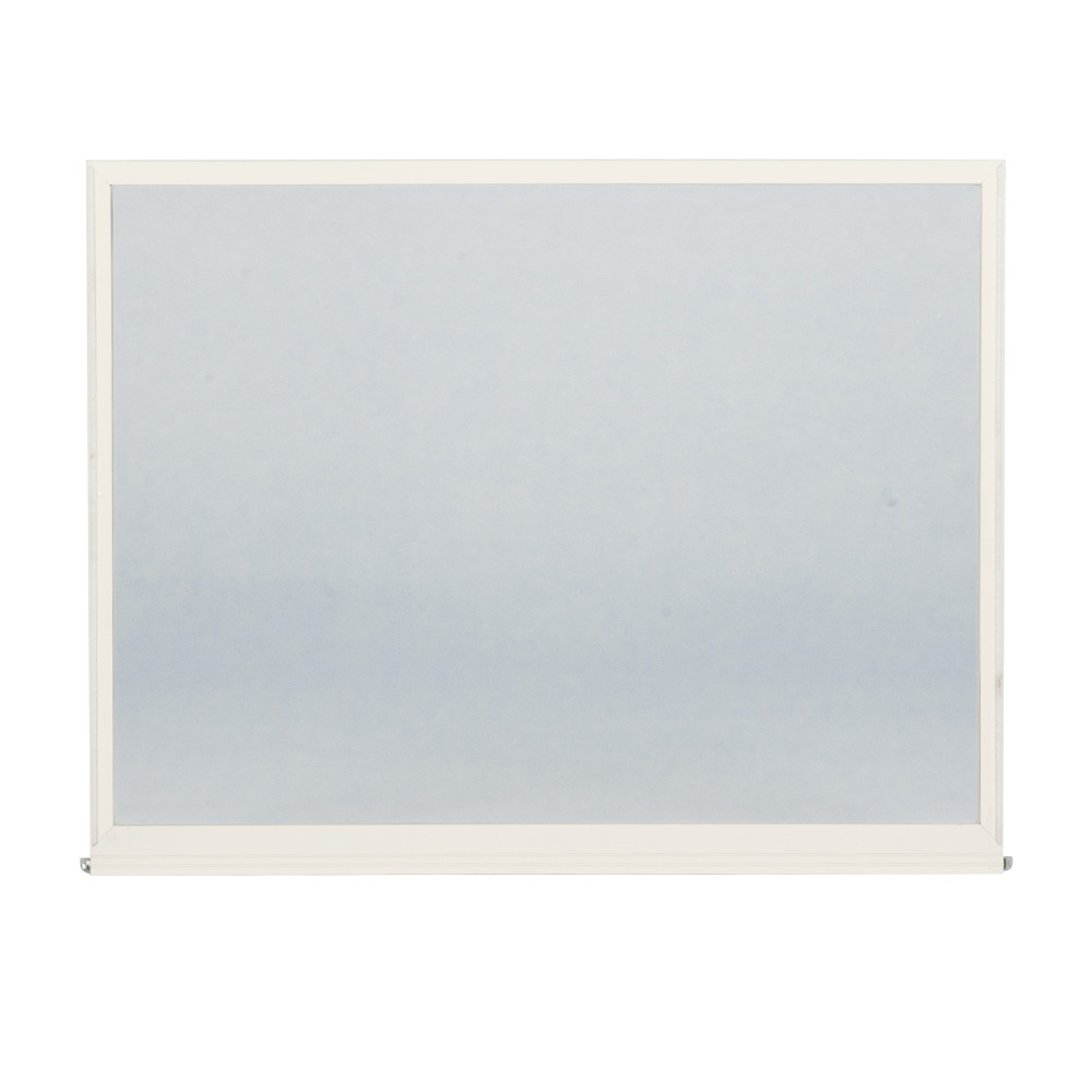 Upper Ventilating Window 36110