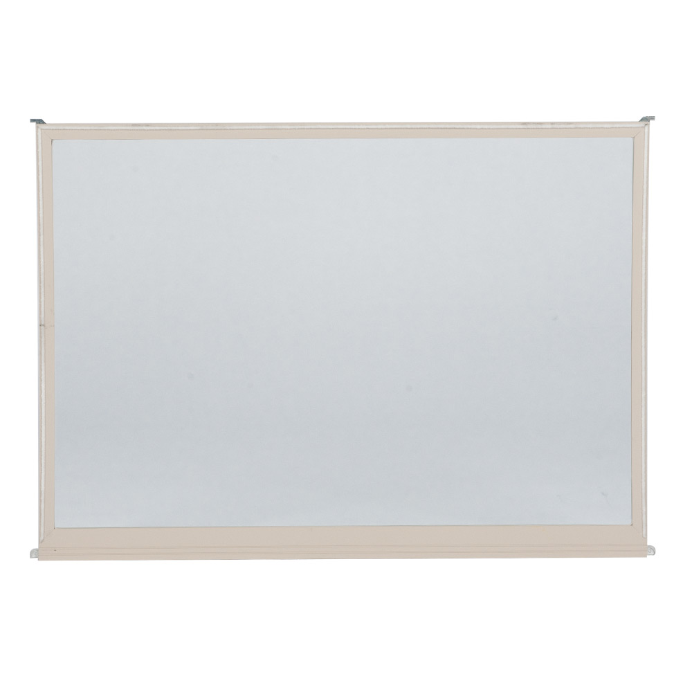 Upper Ventilating Window 36116