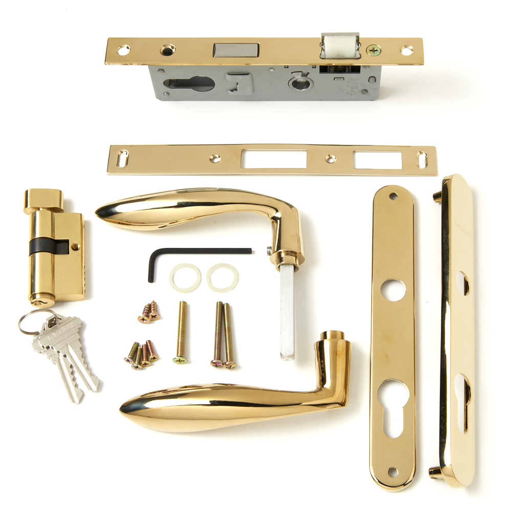 Emco Storm Door Replacement Parts Circuit Diagram Maker