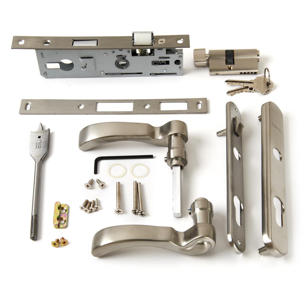 Handle Kit 41755