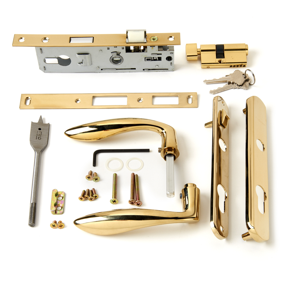 screen parts sliding to andersen large handle lowes plate handles pella replacement pull size install storm of wood hardware door latch and how repair doors