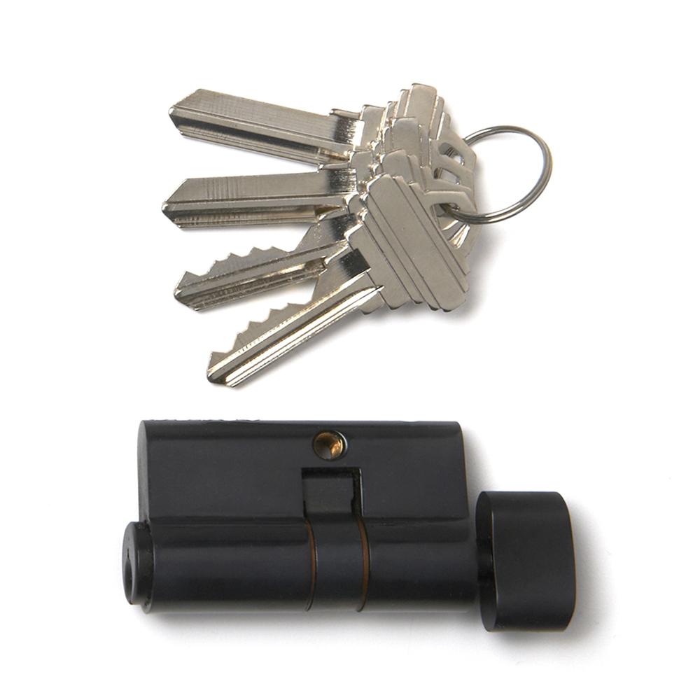 Key Cylinder 39481