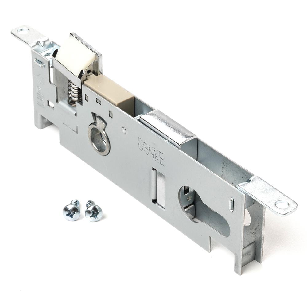 Lock Case 42509