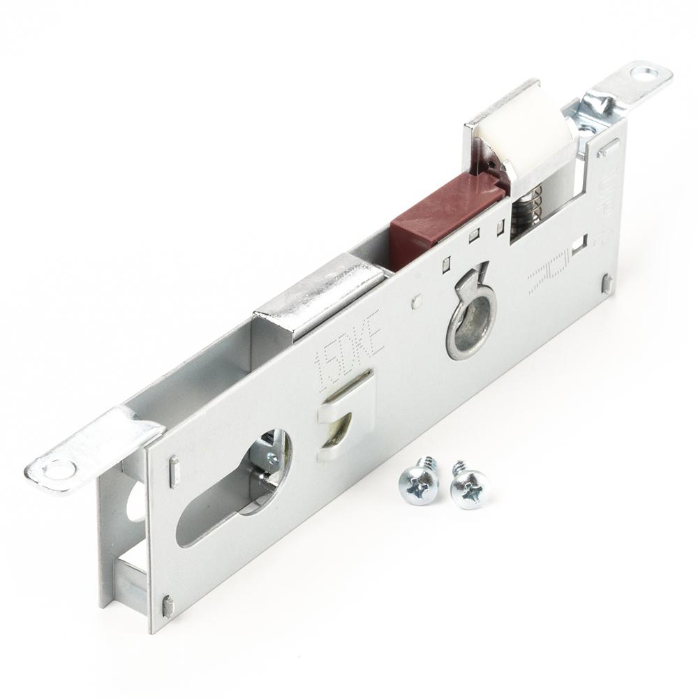Lock Case 39618