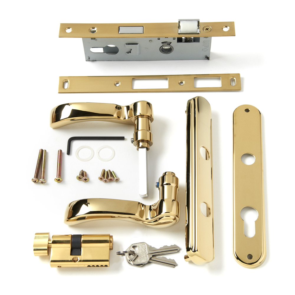 handle install to assemble storm door series how a watch updated and