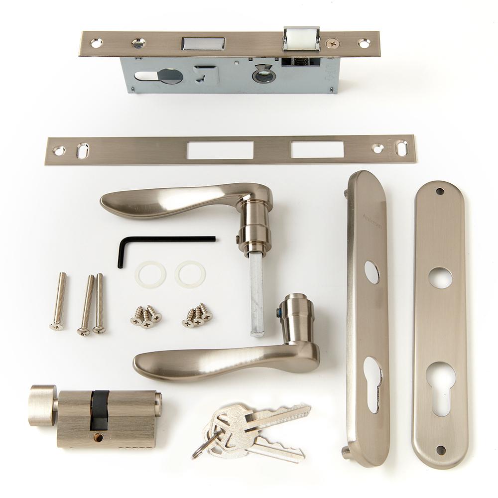 Handle Kit 41598