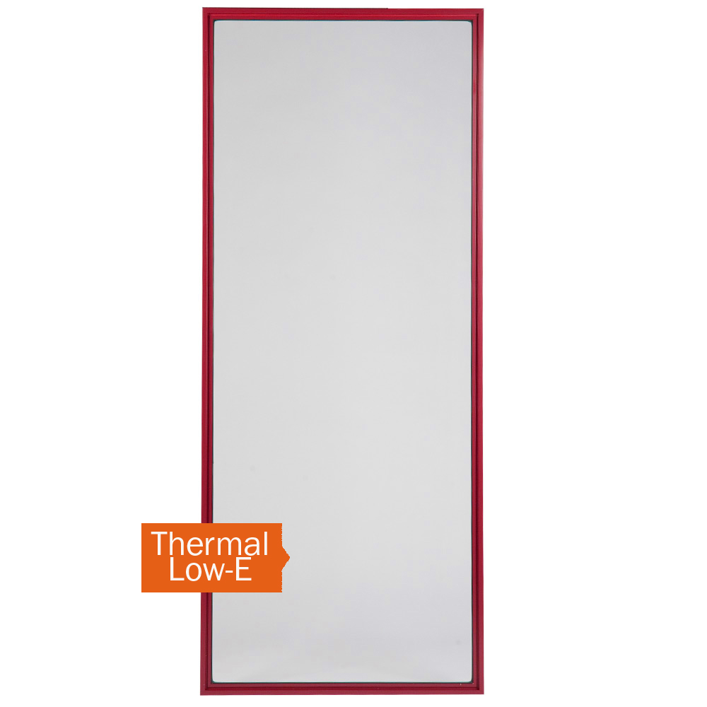 Thermal window low e 42530 for Thermal windows prices