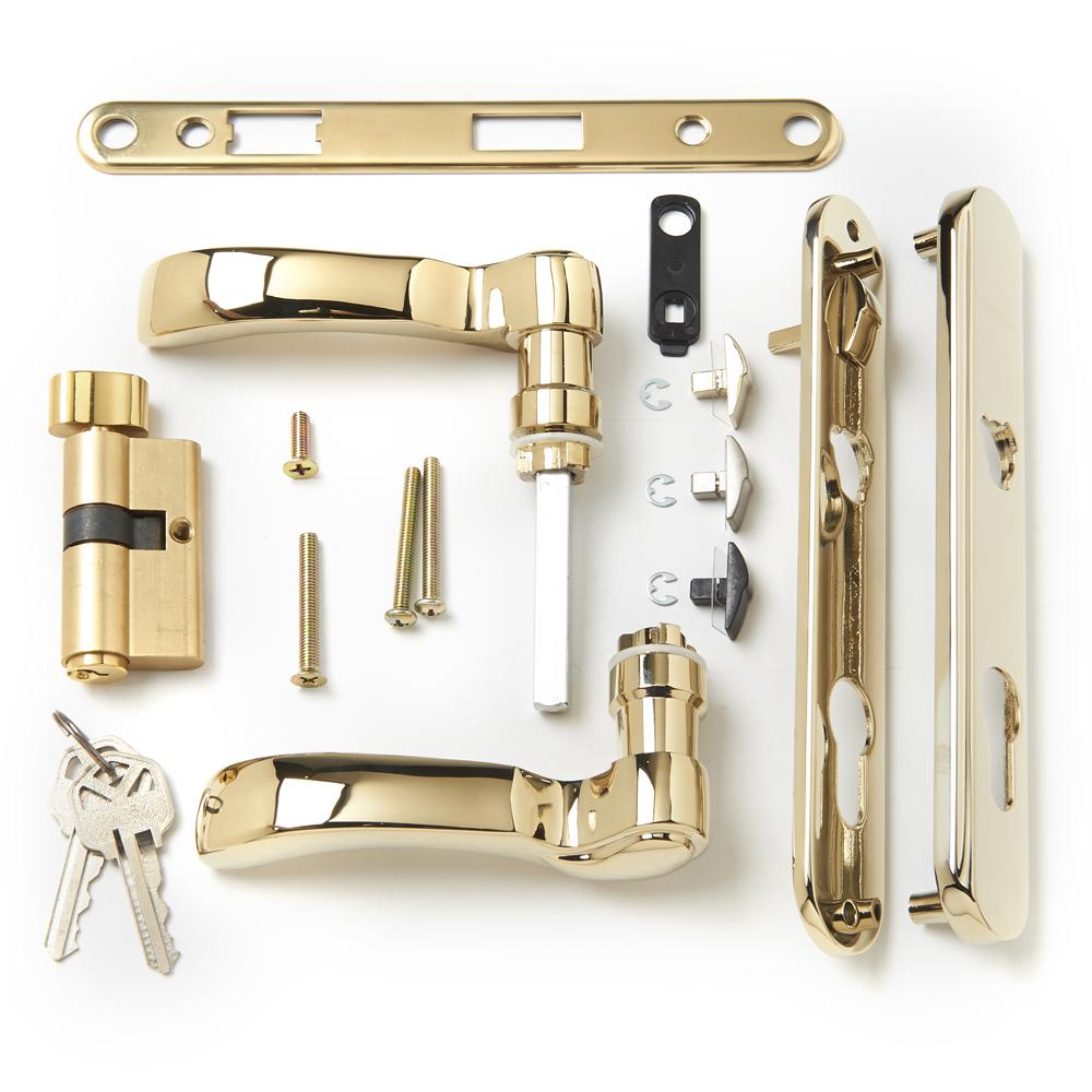 Handle Kit 42535