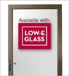 LowEGlass Winterize Your Home
