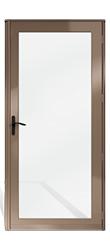 Frame Care & Maintenance | Andersen & EMCO Storm Doors
