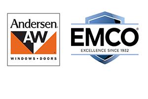 Emco Enterprises logo